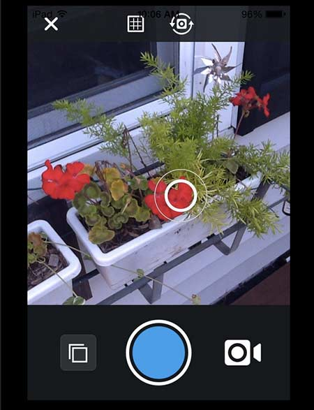 instagram-how-to-take-a-photo