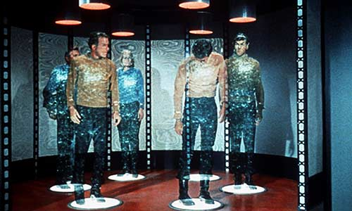 Star-Trek-Teleportation