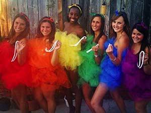 a-bunch-of-rainbow-loofah300-