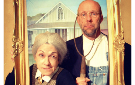 american-gothic-ft