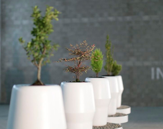 bios-urn