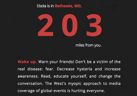 ebolanear.me
