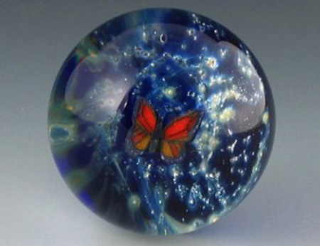 glass-marble-universe-butterfly