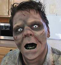 zombie200