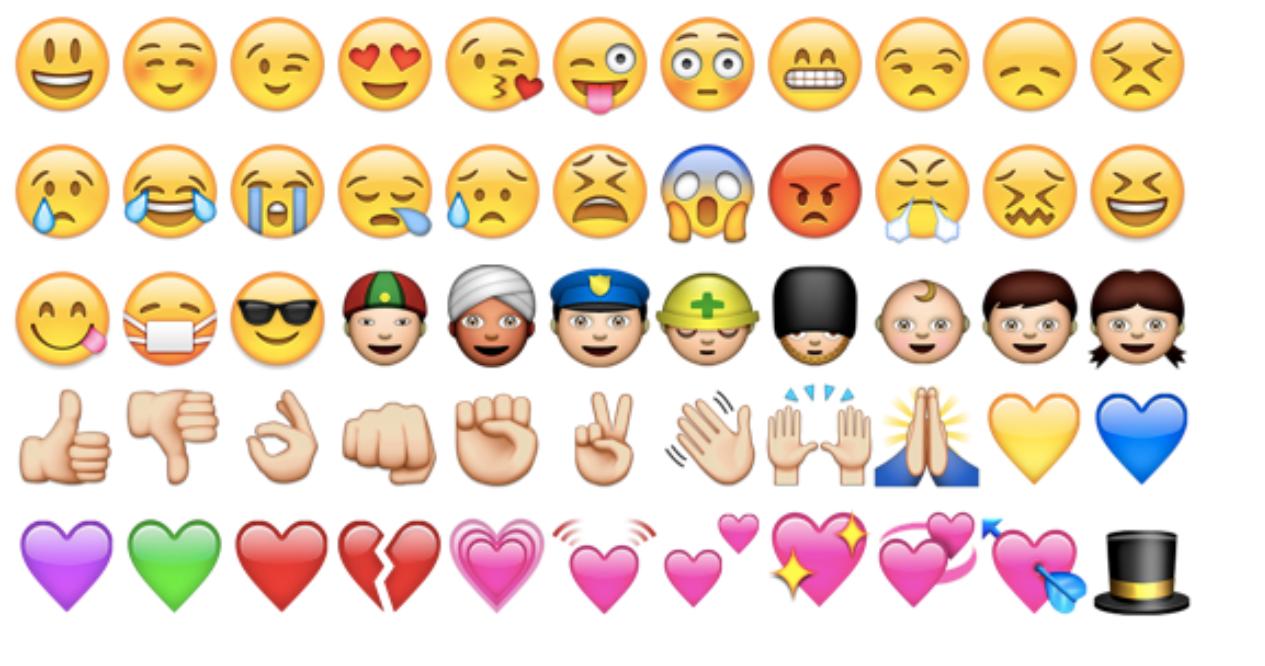 emoji.ft2