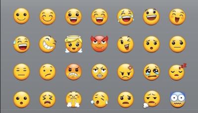 samsung-emoji