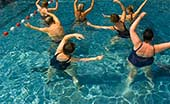 water-fitness.tn