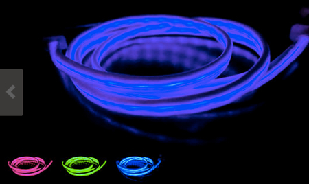 gift-guide-glowing-charging-cable