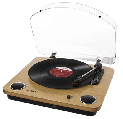 gift-guide-turntable