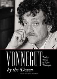 gift-guide-vonnegut-by-the-dozen