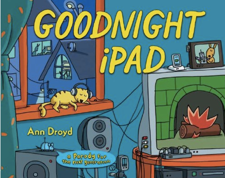 gift-guide.goodnight-ipad