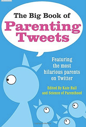parentingtweets