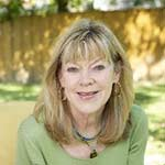 Kathleen-Doheny-Senior-Planet