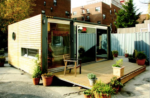 Meka-tiny-house-west-village