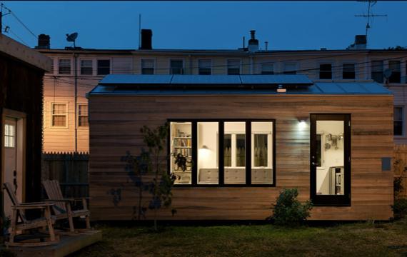 Mod-tiny-house-DC