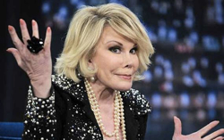best-joan-rivers