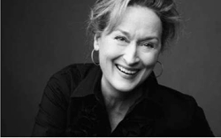 best-meryl-streep-quote-seniorplanet