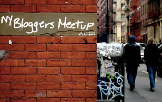 How I Got an Instant Social Life Using Meetup | Senior Planet
