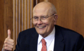 john-dingell.tn.