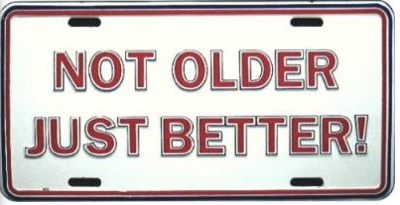 older-better