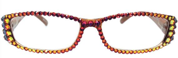 etsy-glasses