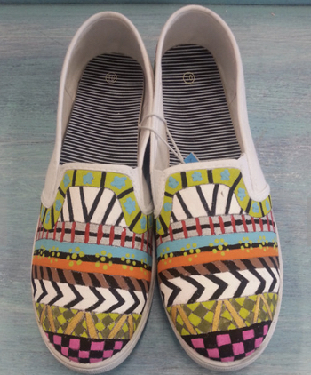 etsy-shoes