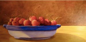 karen-mccann-cherries