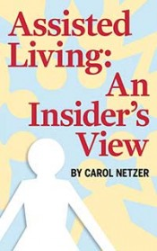 netzer-assisted-living.200