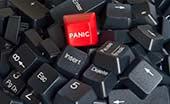 panic-button-tn