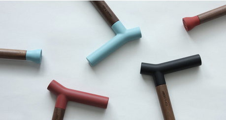 top-and-derby-chatfield-cane