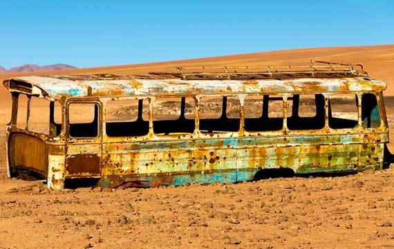 mass-transit-in-the-desert