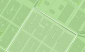 map-livability.tn