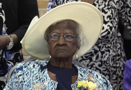 oldest-living-person-turns-115
