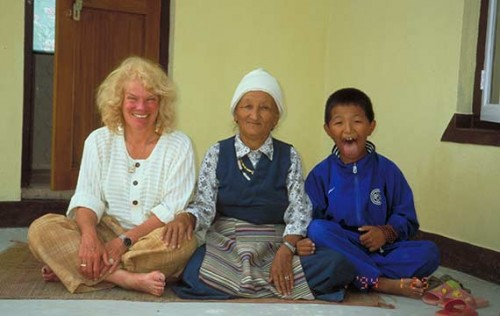 Nepal_toni-MeDanu'sGrandmaandson