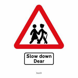 Sign_of_the_times-dear