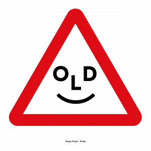 Sign_of_the_times-smile