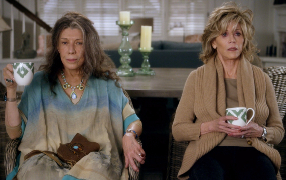 carnagenews_grace and frankie