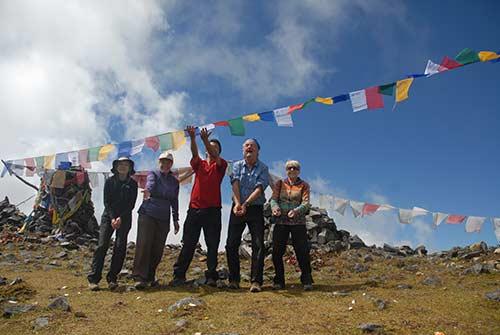 nepal-pass.500-1