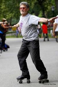 skating.3.350