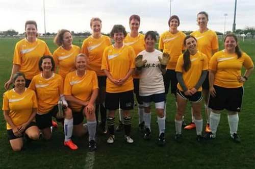 soccer-Furinkazan-team