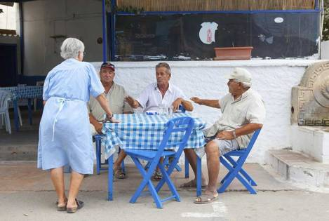 blue-zone-dining