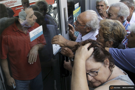 greece-pensioners