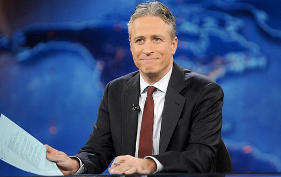 Jon-Stewart-senior-planet-person-of-the-week