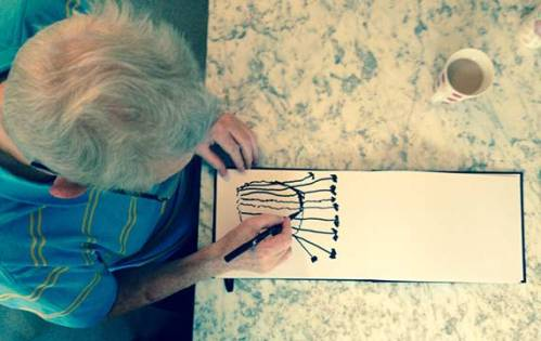 liam-gallagher-drawing