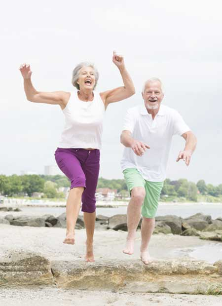 active-seniors-leaping