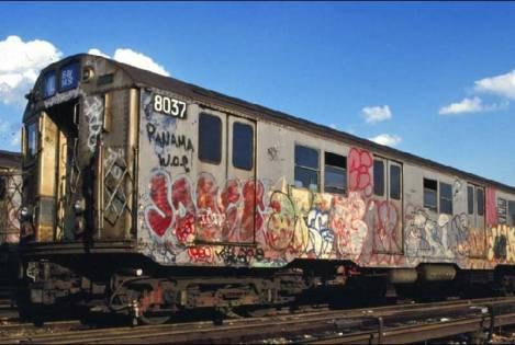 nyc-subway-graffiti