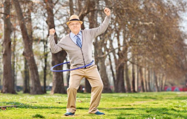 active-senior-man-hula