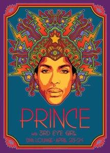 david-byrd-prince-poster