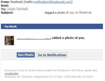 facebook-tagged-scam