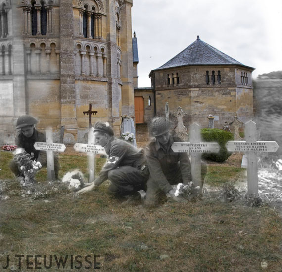 ghosts.of.history.graves.fn